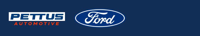 Auto Plaza Ford Fredericktown